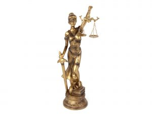 юрист троицк
