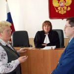 Семейный Юрист. Юрист-Троицк (http://www.yurist-troitsk.ru/)