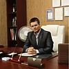 Юридическая Консультация. Юрист Троицк (http://www.yurist-troitsk.ru/)