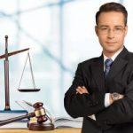 юридическая помощь в г. Троицк