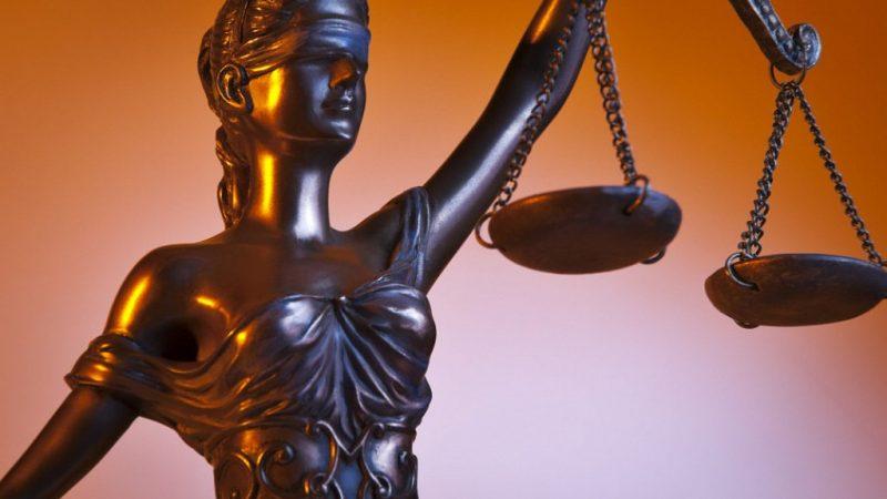 юридическая консультация по пенсии