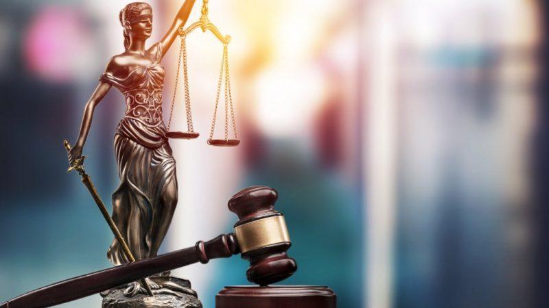 социальная юридическая консультация