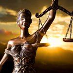 юридическая консультация юрист Троицк