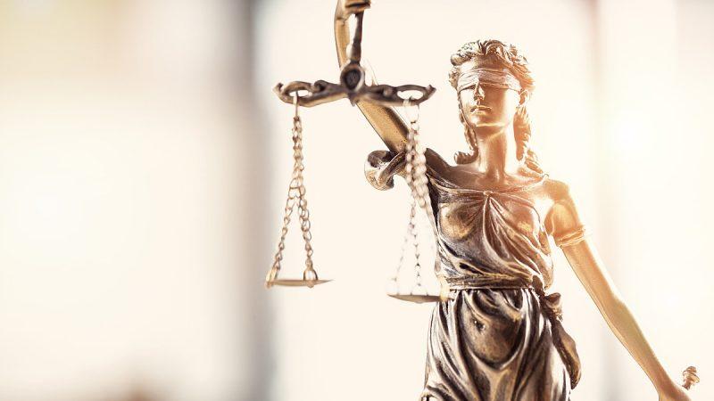консультация по юридическим вопросам