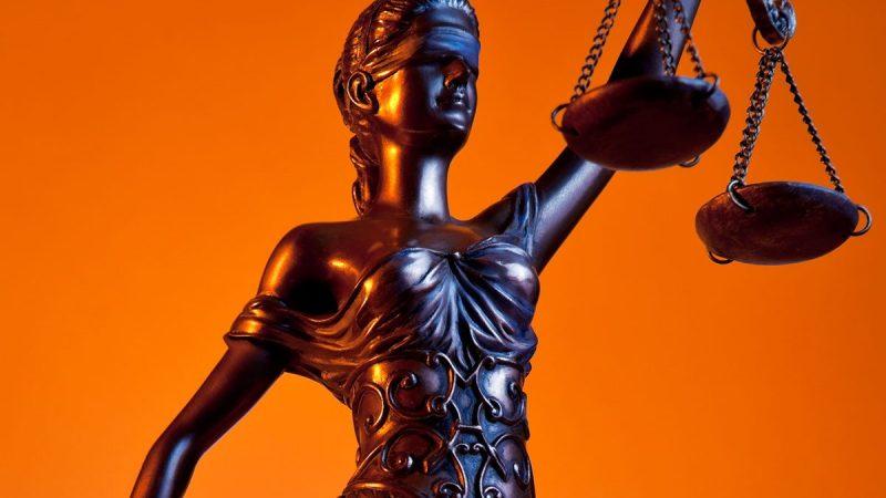 юристы Троицк Москва