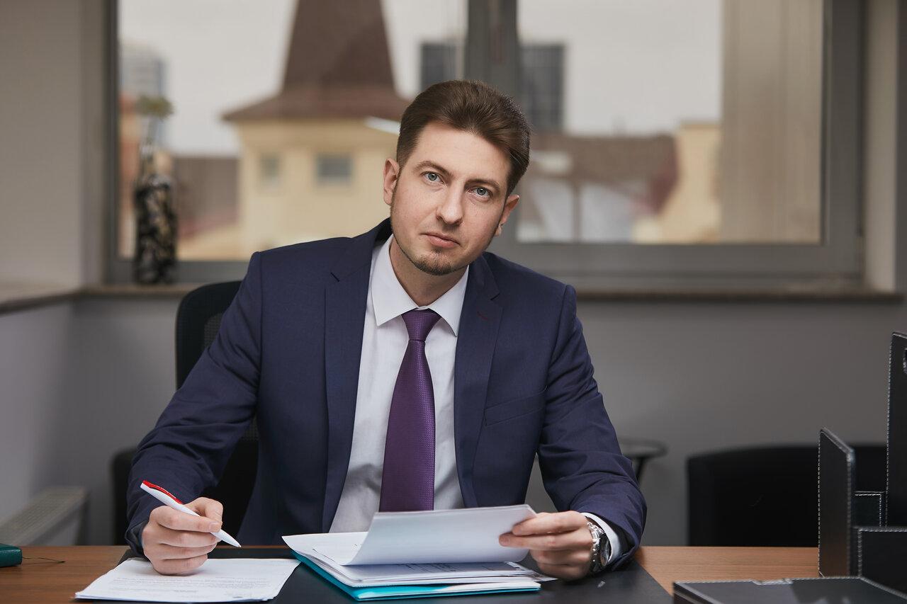 юрист консультация