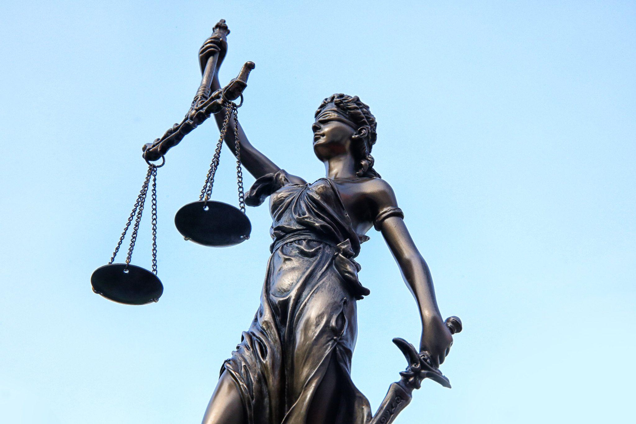 бесплатный юридический